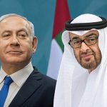 Normalization of Relations with the Zionist Regime Aimed at Forging New Regional Order