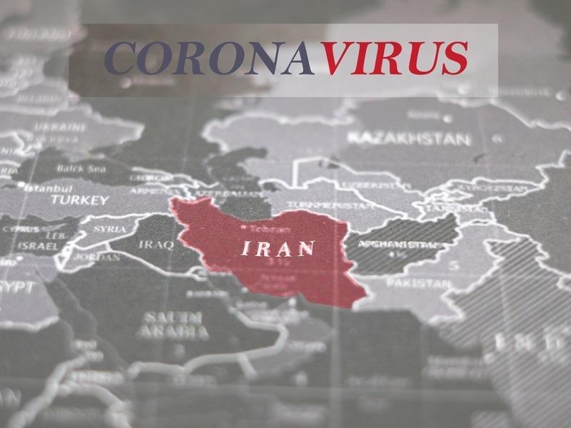 آثار منفی تحریمهای ظالمانه آمریکا علیه ایران در دوران کرونا