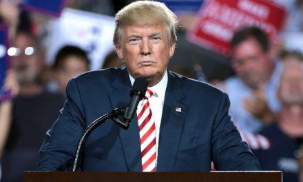 ترفندهای انتخاباتی ترامپ در راستای تخریب و افول دموکراسی