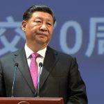تحلیلی بر نگاه تجدیدنظرطلبانه چین به نظام بینالملل