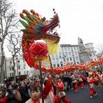 اعلان جنگ غرب به «جامعه مدنی» چین