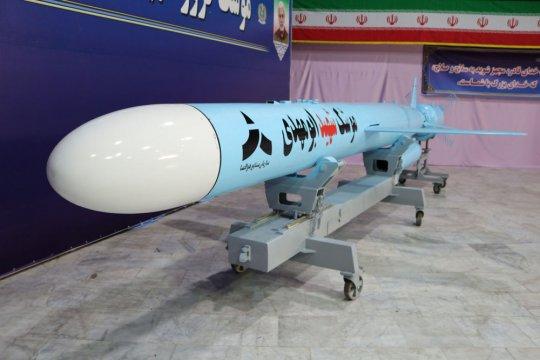 از پیام موشکهای جدید ایرانی به آمریکا تا آتشبس نفتی در لیبی