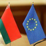 چالش بحران بلاروس برای اتحادیه اروپا