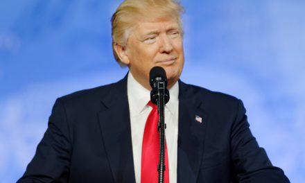 کوزوو؛ موضوع نمایش انتخاباتی ترامپ