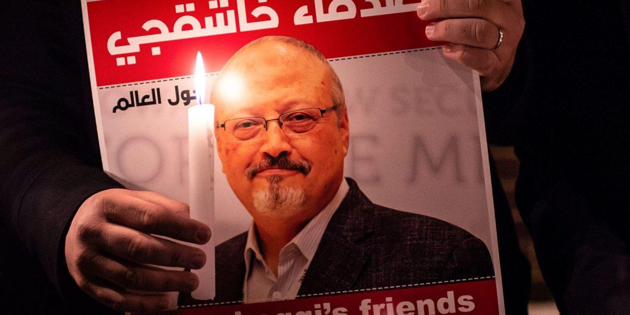 کارنامه سیاه مدعیان حقوق بشر در غرب در قبال عربستان