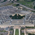 توجیه سیاست استفاده آمریکا از سلاح هستهای قبل از دیگران