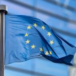 گامهای ضروری اروپا برای ارتقای قدرت دیجیتالی