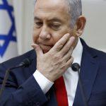 از ایران؛ بزرگترین شکست نتانیاهو تا نقش ثروت آفریقا در اقتصاد جهانی