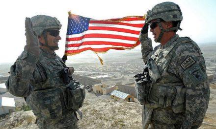کاهش حملات طالبان به نیروهای آمریکایی؛ مهمترین نتیجه توافق صلح