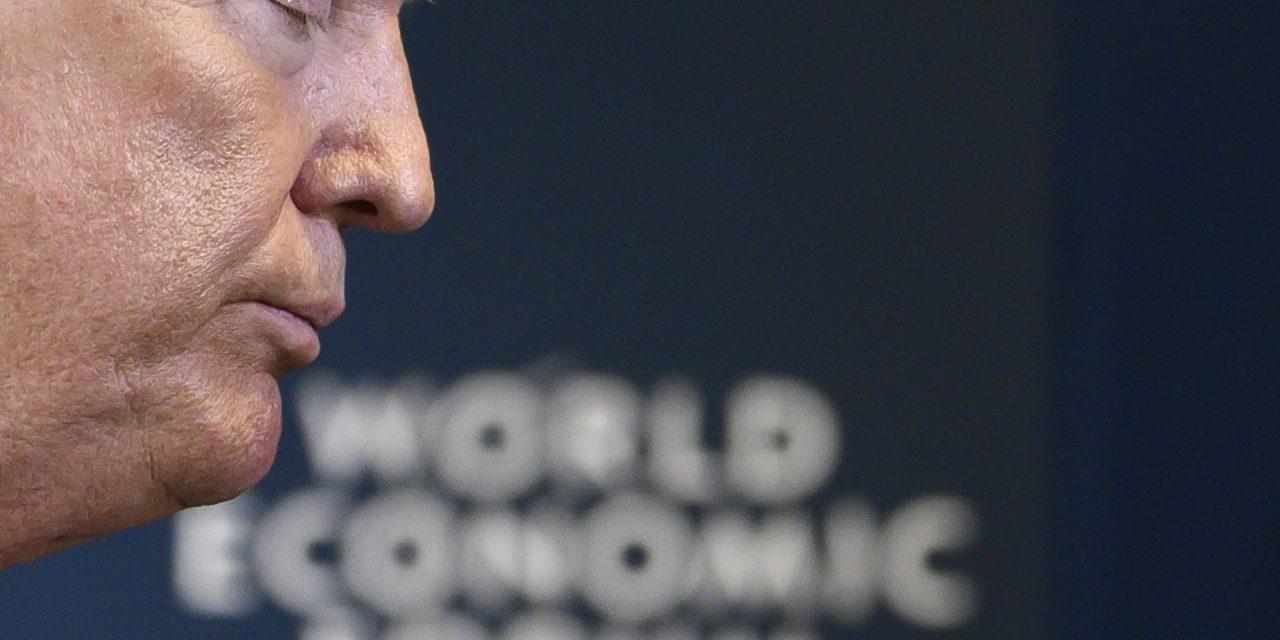 دیپلماسی اقتصادی در عصر افزایش تنش میان قدرتهای بزرگ