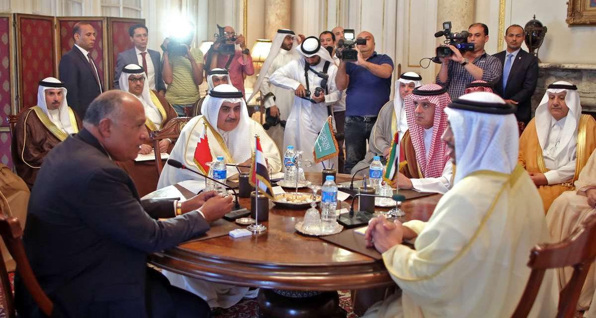 ناکارآمدی و انفعال اتحادیه عرب؛ بسترساز فروپاشی آن