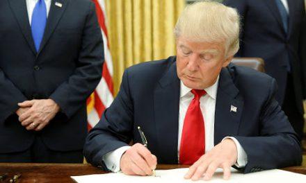 اشتباه راهبردی ترامپ در قبال ایران