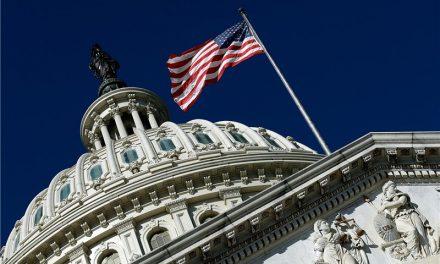 فراز و نشیب در نقش کنگره در تعیین سیاست آمریکا در قبال روسیه