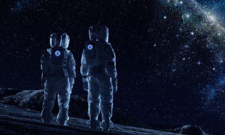 30 دیدگاه پیرامون آینده فضا در 2030