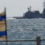 آسیبپذیری منافع رژیم صهیونیستی و کشورهای میزبان در خلیج فارس
