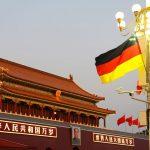 رویکرد متضاد آمریکا و آلمان در قبال چین