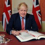 اختلافات بیپایان انگلیس – اتحادیه اروپا بر سر برگزیت