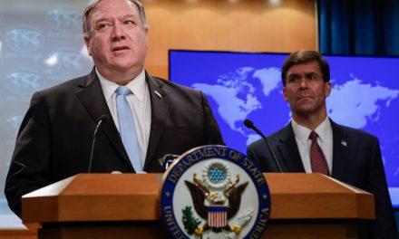 تقابل آمریکا با دیوان کیفری بینالمللی؛ حمله به حاکمیت قوانین بینالمللی