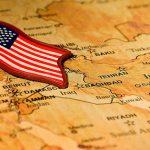 دلایل کاهش اهمیت خاورمیانه برای آمریکا