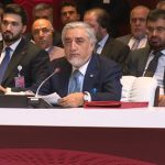 Fears and Hopes in Inter-Afghan Talks