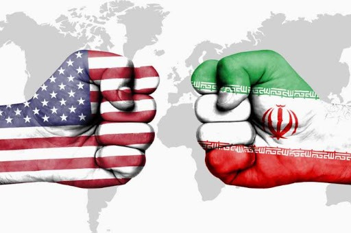 The difference between Iran and US approach towards hegemony concept