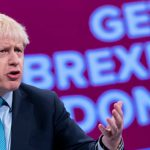 Boris Johnson's Scramble to Meet Challenges of Post-Brexit