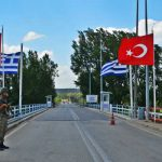 Escalation of tension in the Mediterranean and goals of foreign players in Turkey-Greece conflict