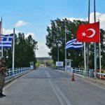 تشدید تنشها در مدیترانه و اهداف بازیگران خارجی در مناقشه ترکیه – یونان
