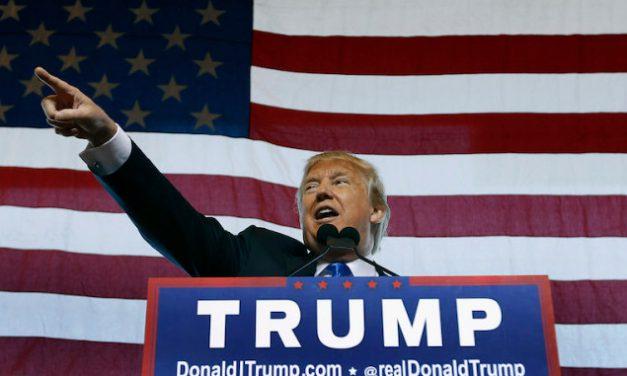 از خطر مبالغه درباره هوش مصنوعی نظامی تا تأثیر ترامپیسم بر سیاست خارجی جمهوریخواهان