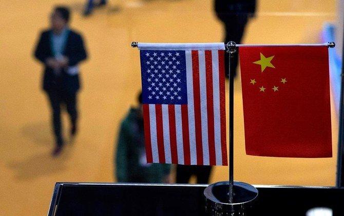تشدید تنشهای چین و آمریکا و آینده روابط دو کشور