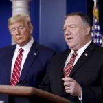 اقتصاد ایران و مقاومت در مقابل تحریمهای آمریکا