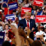 تحرکات انتخاباتی در آمریکا و پیامدهای آن
