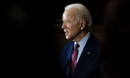 Iran and the probable victory of Biden in US elections