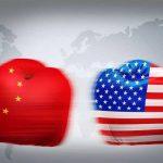 رسانه ها ؛ اقدامات تنش زای آمریکا در شرق آسیا و…