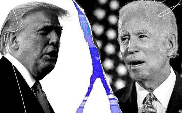 رسانه ها ؛ آخرین تحولات انتخابات 2020 آمریکا و…
