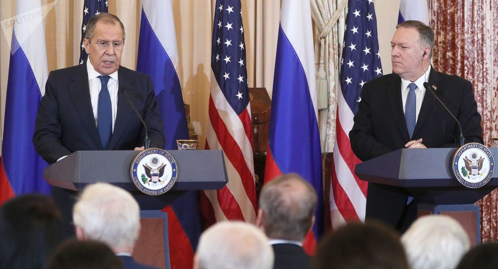 Reasons and Consequences of the US opposition to extending START II