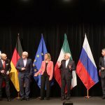 رسانه ها ؛ پایان تحریم تسلیحاتی ایران و…