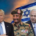 عادیسازی روابط سودان با اسرائیل و احتمال بروز درگیریهای داخلی