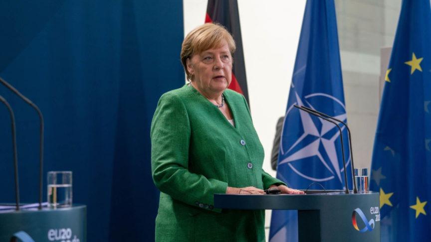 تامین امنیت اروپا با مسئولیتپذیری بیشتر پس از انتخابات آمریکا