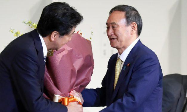 از 37 میلیون آواره جنگ اعلامی آمریکا با تروریسم تا فرصت محدود ژاپن