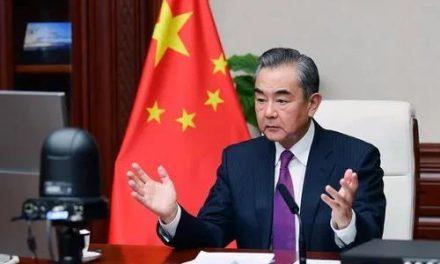 رسانه ها؛ ایده استراتژیک چین برای خلیج فارس و…