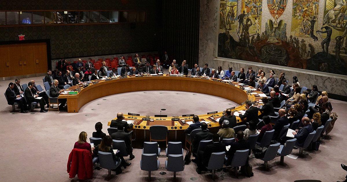 هفتادوپنجمین سالگرد سازمان ملل؛ چگونگی کارآمدسازی آن