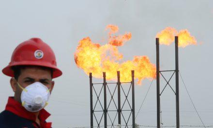 بازار جهانی گاز تحتالشعاع بحران کرونا