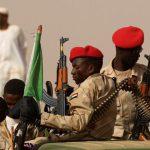 خروج مزدوران سودانی از یمن؛ بسترساز فروپاشی ائتلاف سعودی