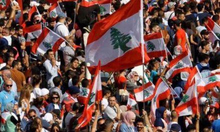 چالشهای لبنان برای عبور از بحران