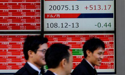 سهم چین در رشد اقتصاد جهانی و آثار راهبردی آن