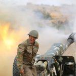 چشمانداز مبهم صلح در جنگ قرهباغ