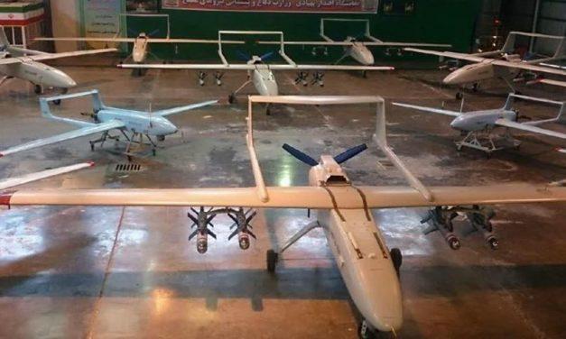 پیامدهای راهبردی لغو تحریم تسلیحاتی ایران