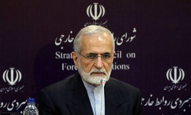 توهینهای ترامپ مردم ایران را متحدتر میکند
