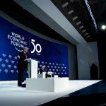 تبعات سیاستهای اقتصادی بینالمللی ترامپ